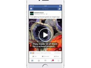 facebook-in-stream-ads